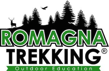 Romagna Trekking