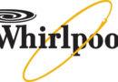 Whirlpool Elettrodomestici – Convenzione Dipendenti UNIBO e Soci CUBO