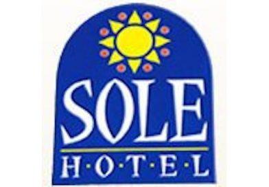 Hotel Sole (Misano Adriatico)